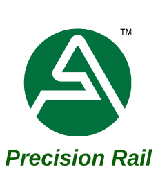 Revolutionizing The Aluminum Rail Industry